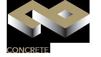 Concrete Finishers Inc